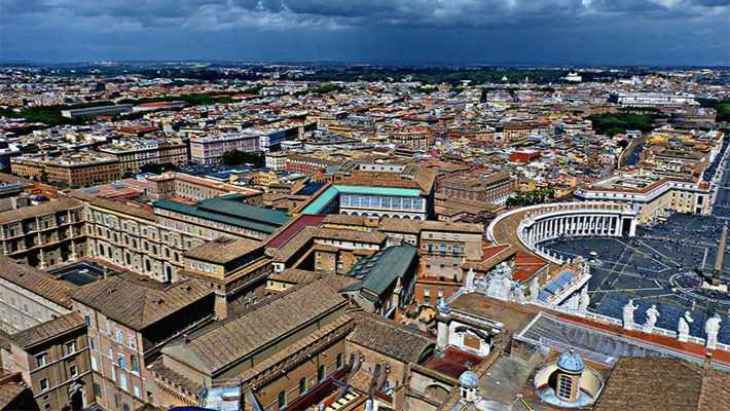 guided-tour-vatican-museums-and-sistine-chapel-2