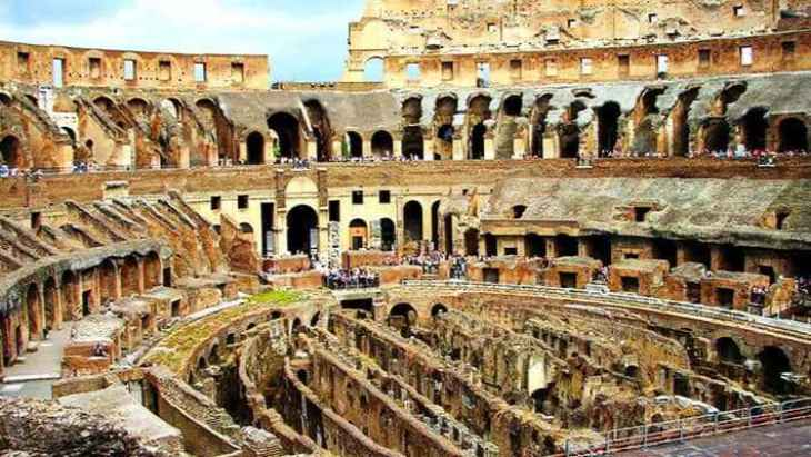 coliseum-rome-guided-visit-1
