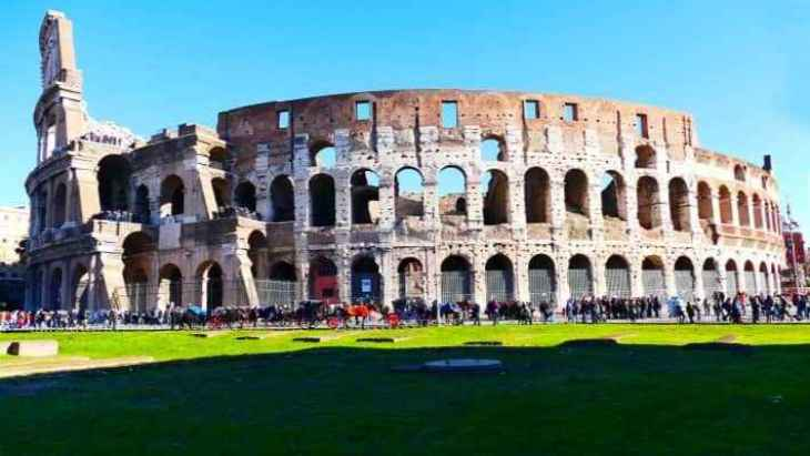 coliseum-rome-guided-visit-2