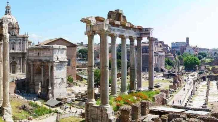 coliseum-rome-guided-visit-4