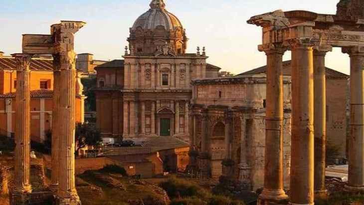 coliseum-rome-guided-visit-5