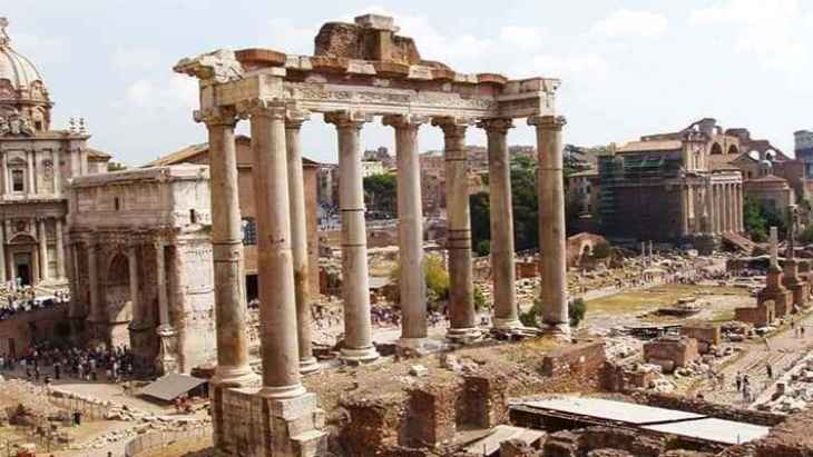 coliseum-rome-guided-visit-6
