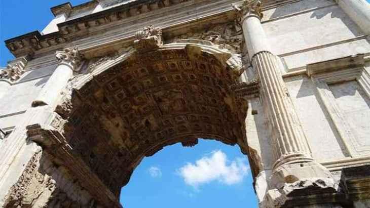 coliseum-rome-guided-visit-7