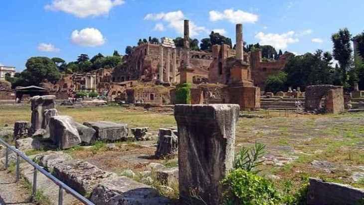 coliseum-rome-guided-visit-8