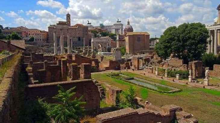 coliseum-rome-guided-visit-9