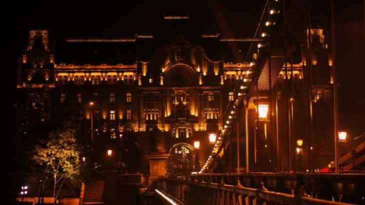 budapest-ghost-tour-5