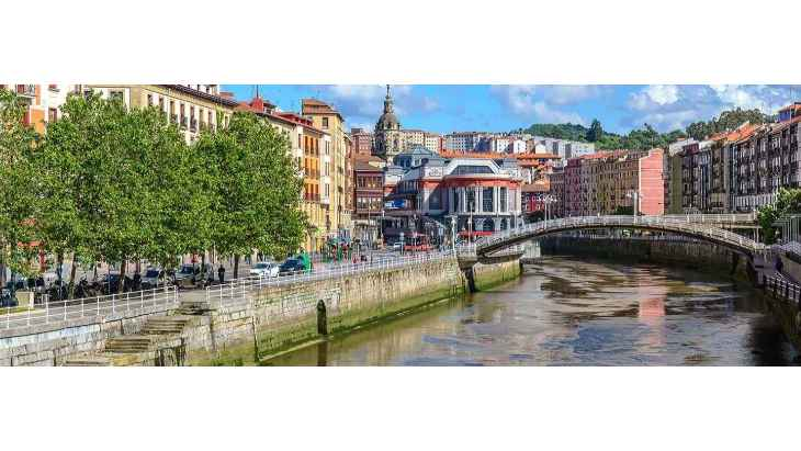 bilbao-free-walking-tour