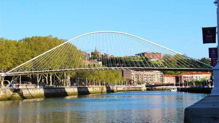 modern-bilbao-free-walking-tour-7