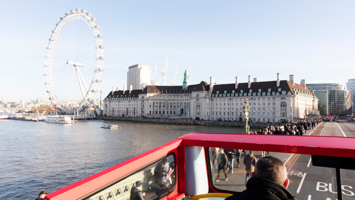 autobus-turistico-de-londres-the-original-london-sightseeing-tour-1