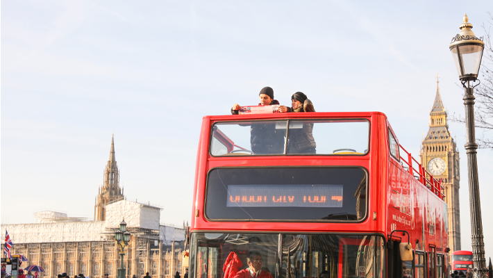 autobus-turistico-de-londres-the-original-london-sightseeing-tour-2