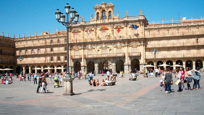 emblematic-salamanca-tour-with-tasting-3