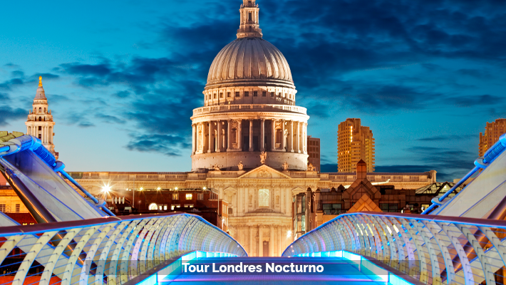 special-london-offer-2-tours-for-eur-25-1
