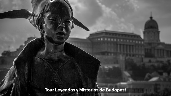 special-budapest-offer-2-tours-for-eur-20-1