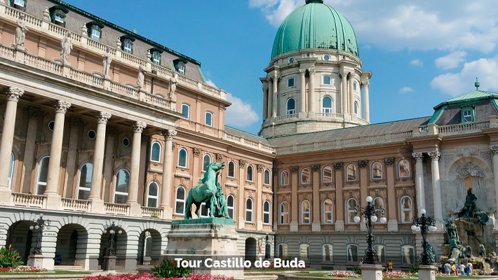 special-budapest-offer-2-tours-for-eur-20-2