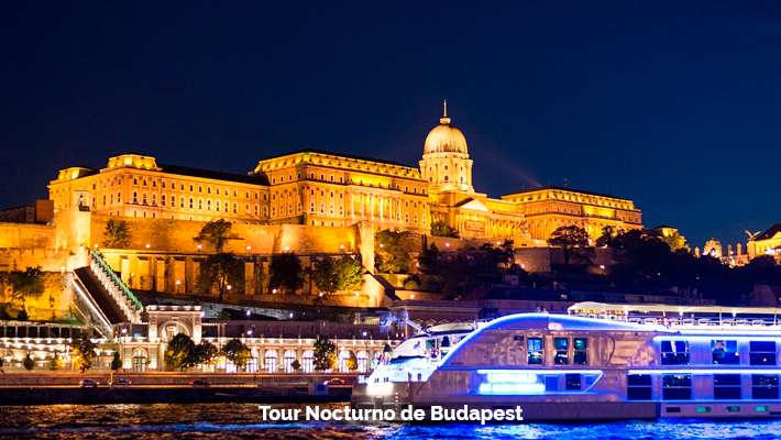special-budapest-offer-2-tours-for-eur-20-3