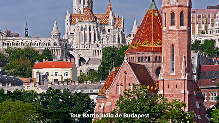 special-budapest-offer-2-tours-for-eur-20-4