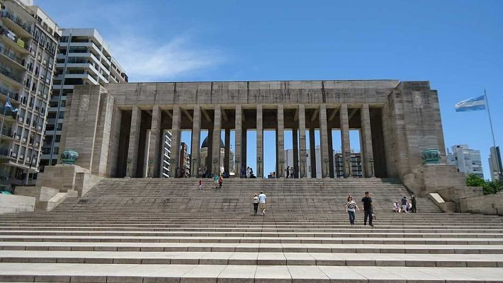 free-tour-rosario-imprescindible-1