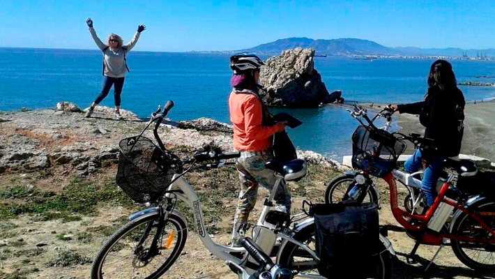 malaga-electric-bike-tour-1