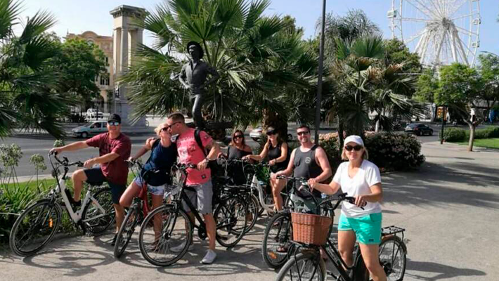 malaga-electric-bike-tour-2
