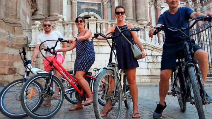 malaga-electric-bike-tour-3