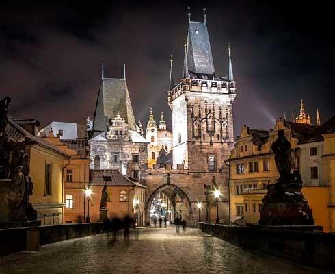 Que-ver-en-Praga-Puente-san-carlos.jpg