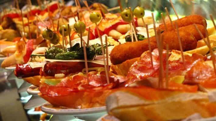 malaga-food-walking-tour-1