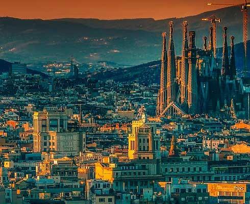 que-ver-en-barcelona-general.jpg