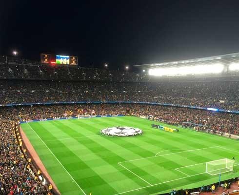 que-ver-en-barcelona-camp-nou.jpg