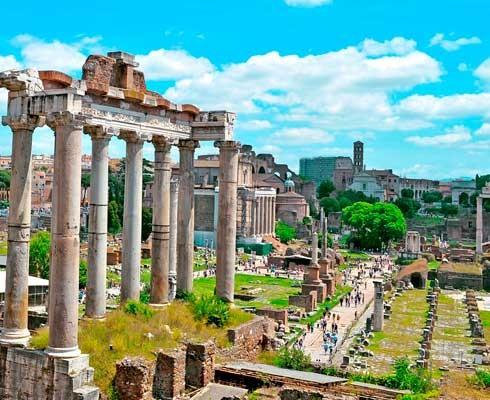 que-ver-en-roma-foro-romano.jpg