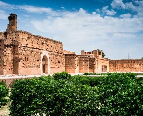 que-ver-en-marrakech-principal.jpg