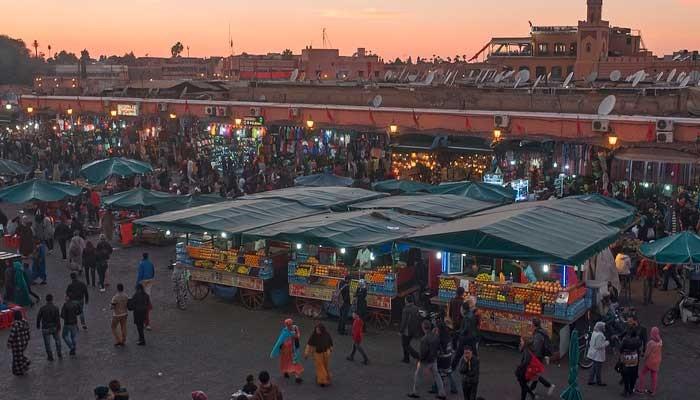 que-ver-en-marrakech-plaza-jamaa.jpg