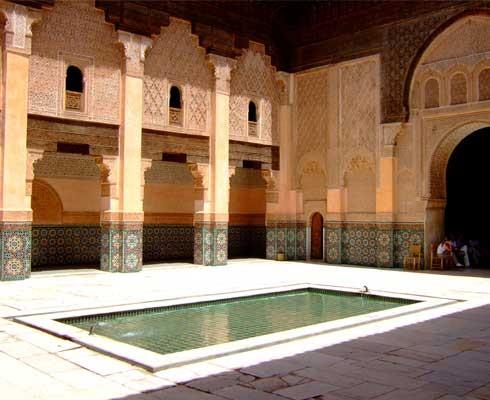 que-ver-en-marrakech-medresa.jpg