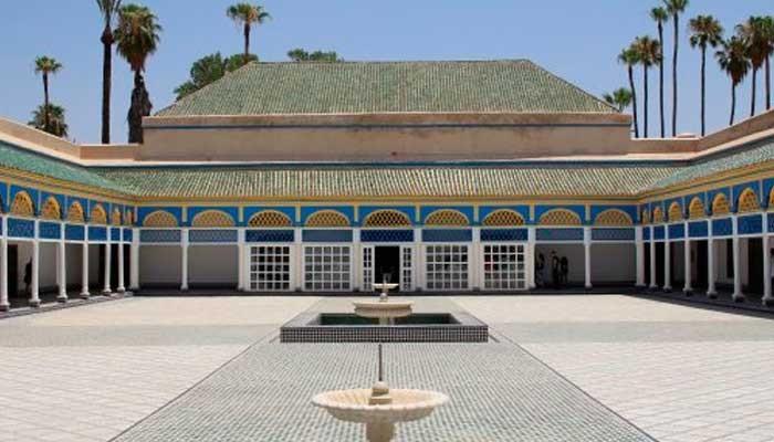 que-ver-en-marrakech-bahia.jpg