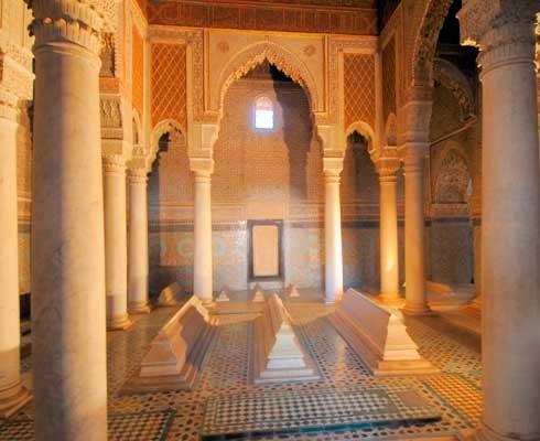 que-ver-en-marrakech-CEMENTERIO.jpg