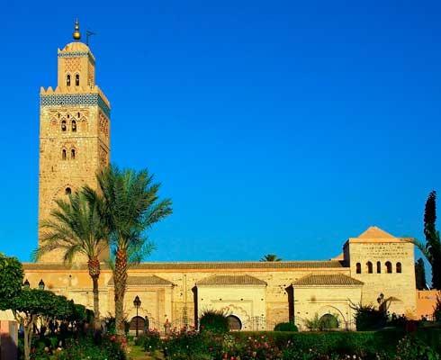 que-ver-en-marrakech-mezquita.jpg