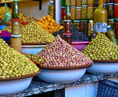 que-ver-en-marrakech-zoco.jpg