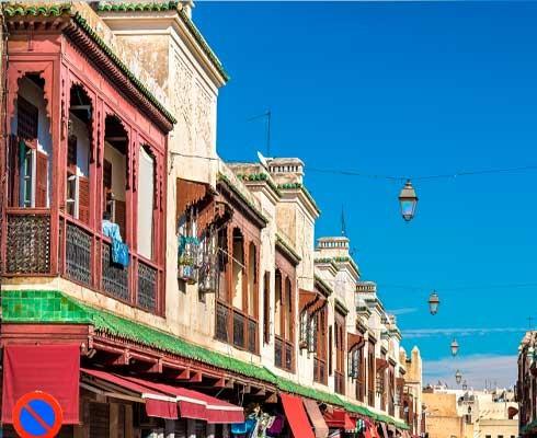 que-ver-en-marrakech-BARRIO-JUDIO.jpg