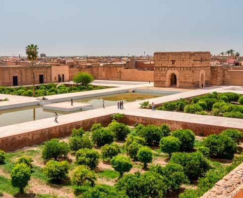 que-ver-en-marrakech-palacio-badi.jpg