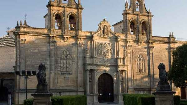 ubeda-free-walking-tour-2