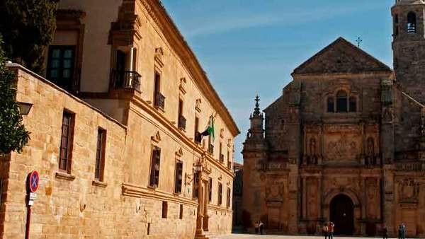 ubeda-free-walking-tour-3