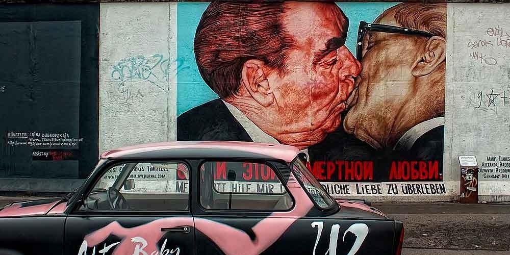que-ver-en-berlin-muro-de-berlin.jpg