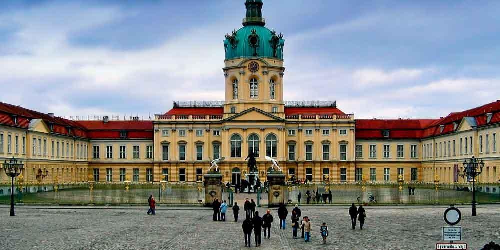 que-ver-en-berlin-charlottenburg.jpg