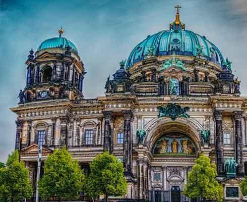 que-ver-en-berlin-catedral.jpg