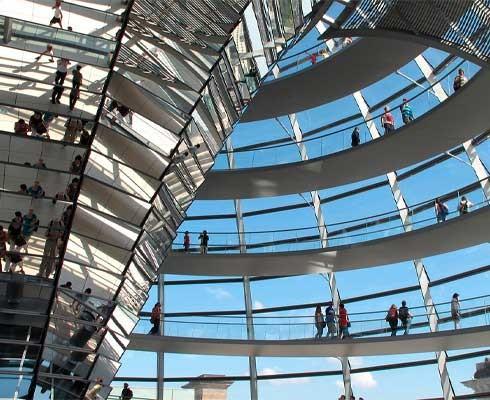 que-ver-en-berlin-parlamento.jpg