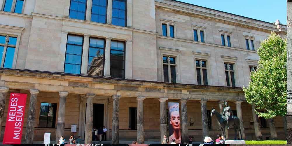 que-ver-en-berlin-museo-nuevo.jpg