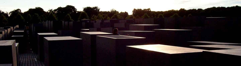 que-ver-en-berlin-holocausto.jpg