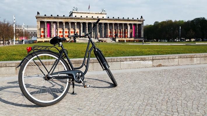 free-tour-en-bicicleta-por-berlin-7