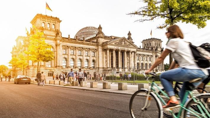 free-tour-en-bicicleta-por-berlin-8