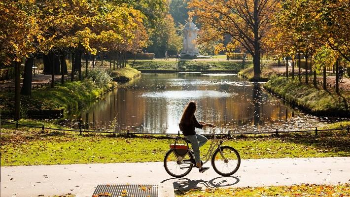 free-tour-en-bicicleta-por-berlin-9