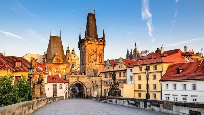 prague-castle-and-mala-strana-district-tour-1